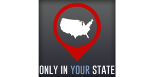 Only-in-your-state