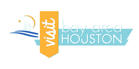 Visit-bay-city-logo